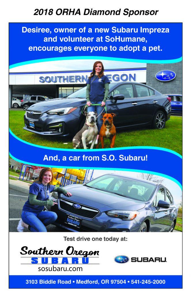 ORHA2018-Subaru ad-print