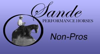 Cascade horseman 1_8 pg ad non-pros